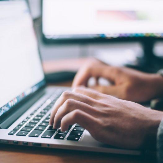 Fundamentals in Information Technology