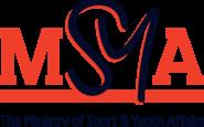 MSYA Logo-Ministry-01
