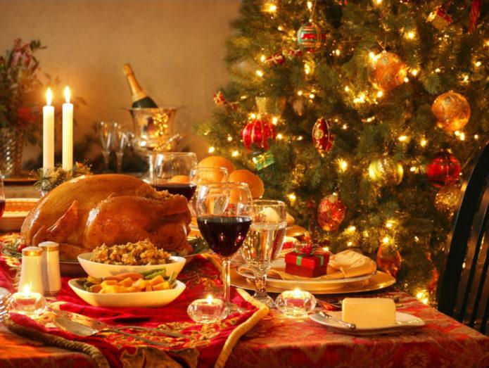 christmas_dinner-1024x683